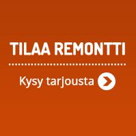 bt-tilaa-remontti